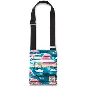 NWOT Dakine Women's Girls Jive Handbag